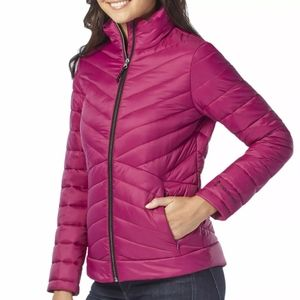 Free Country Ultrafill Jacket-XL